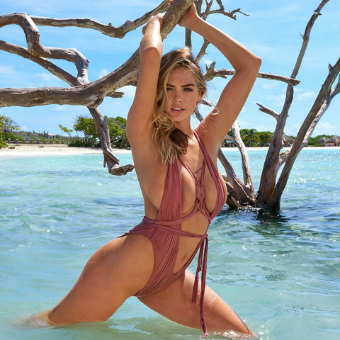 Sports Illustrated Si Swimsuit