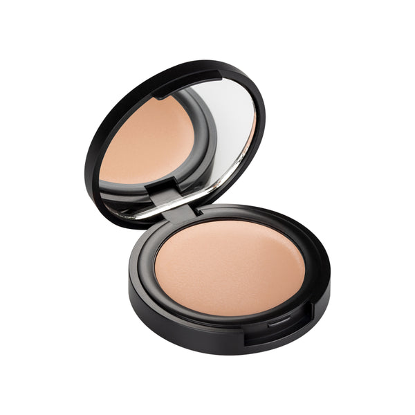 Natural Concealer 03 IHAIA