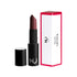 products/lipstick_akona_product_packaging.jpg