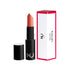 prodotti / lipstick_emere_product_packaging.jpg