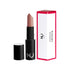 prodotti / lipstick_pania_product_packaging.jpg