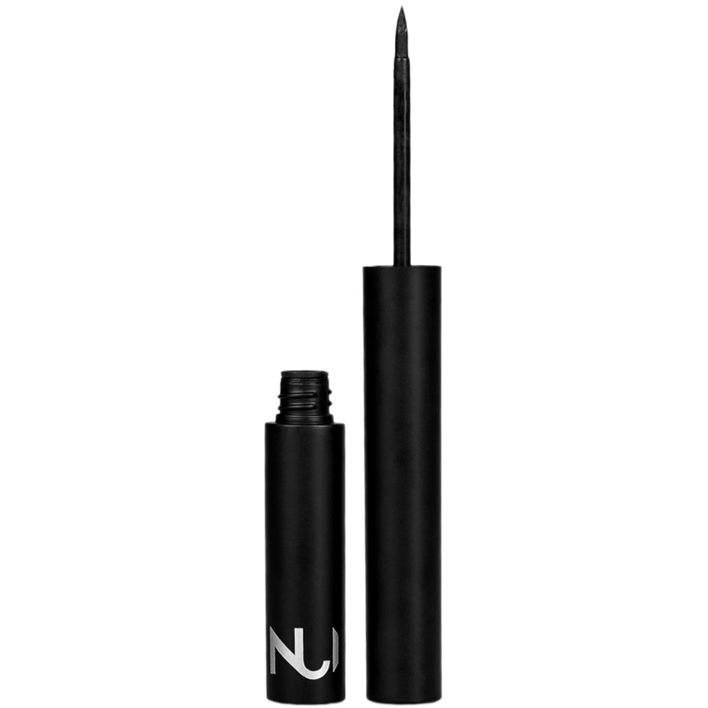 NUI Natural Liquid Eyeliner AWEIKU