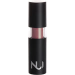 Natural Lipstick KURA