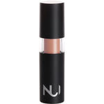 Natural Lipstick NYREE