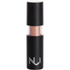 Rossetto naturale NYREE
