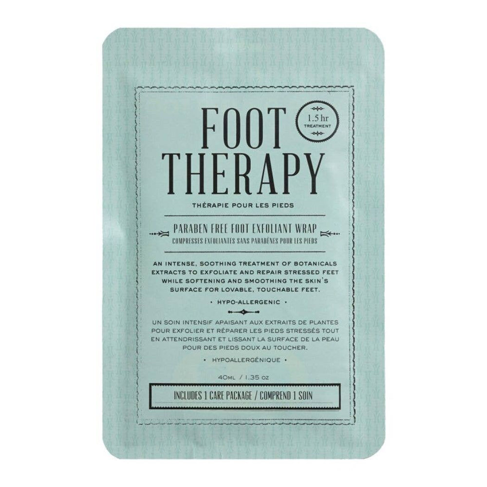 KOCOSTAR - Foot Therapy