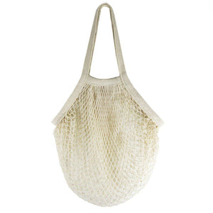 PILLOWPIA - French Market Bag Natural
