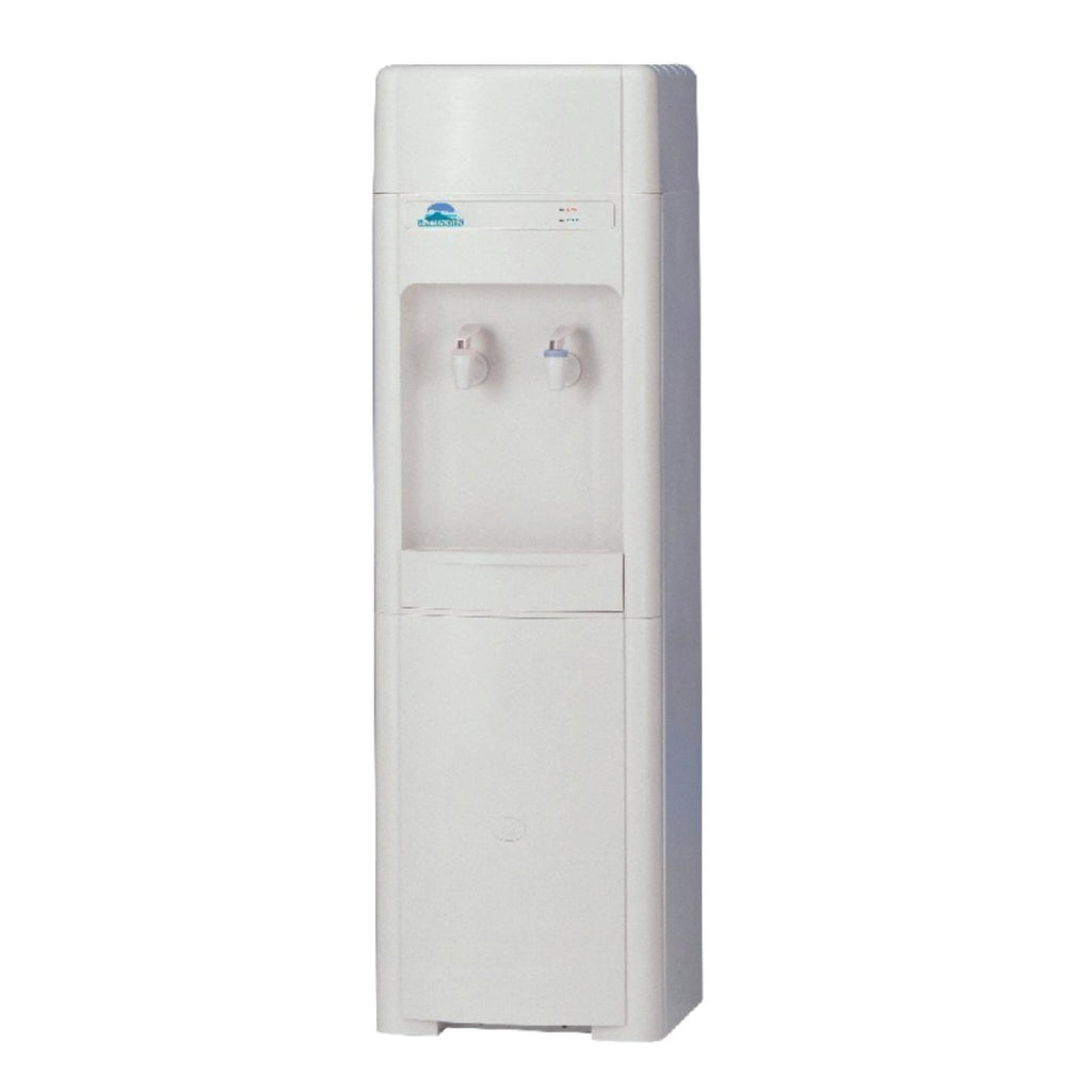 FFD5C Inline Water Cooler