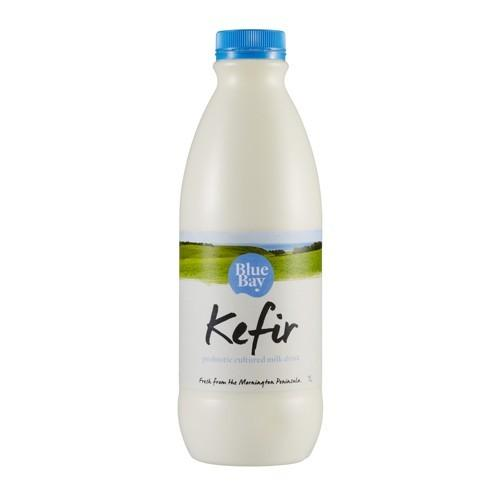 Blue Bay Kefir 500Ml