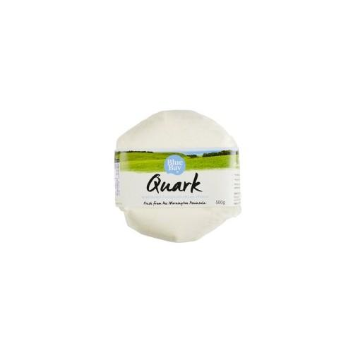 Blue Bay Quark 500Gr