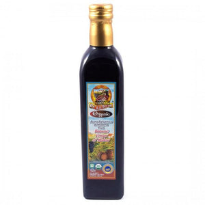 Dela Rosa Balsamic Vinegar Of Medina 500Ml