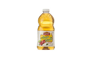 Gefen Apple Juice 1.89L