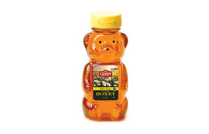 Gefen Honey Bear 340Gr