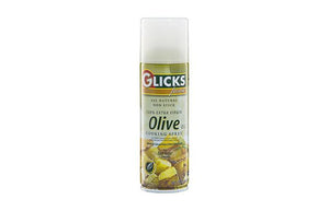 Gefen Olive Oil Spray Extra Virgin 170Gr