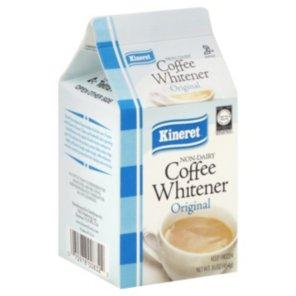 Kineret Coffee Whitener 510G