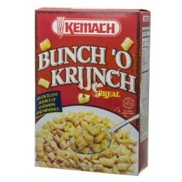 Kemach Bunch'O Krunch 454G