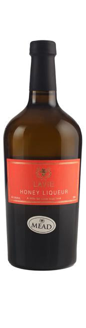 Lavie Honey Liqueur 750Ml
