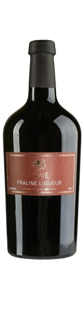 Lavie Praline Liqueur 750Ml