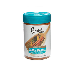 Pereg Mixed Spices Garam Masala 150Gr