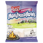 Oneg Marshmallows Flavored 150G