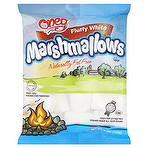 Oneg Marshmallows White 150G