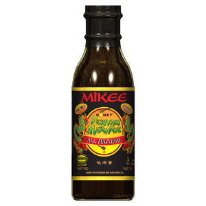 Mikee Honey Teriyaki Marinade Klp 439G