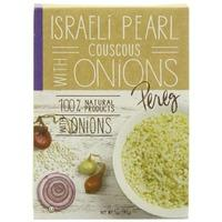Pereg Couscous Onion 141Gr
