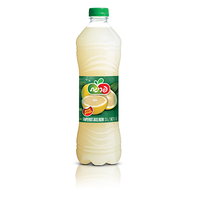 Prigat Grapefruit 1.5L