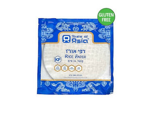 Taste Of Asia Rice Paper 300G/ 16Cm