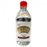 Suzuka Rice Vinegar 500Ml