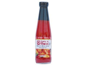 Taste Of Asia Sweet And Sour Sauce 300Ml