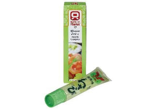 Taste Of Asia Wasabi Paste 43G
