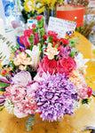 Blooms of Wonders - Lapeoni Flowers and Events