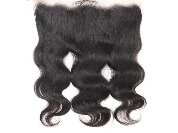 Lace Frontal - Body Wave