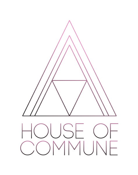 House of Commune