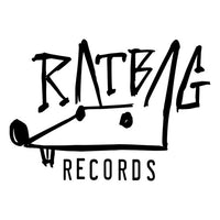 RATBAGRECORDS