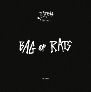 BAG OF RATS Volume 1