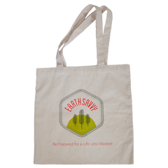 Reusable Shopping (tote) Bag