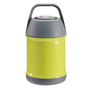 Lunch Box LunchBox isotherme 450ml 5 couleurs