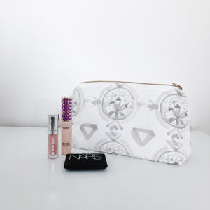 Claire Stone Makeup Bag