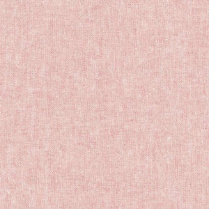 Dusty Rose Solid Swatch