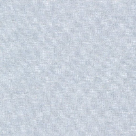 Powder Blue Solid Swatch