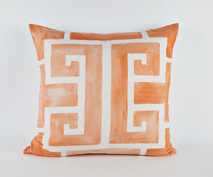 Lauren Pillow in Mango