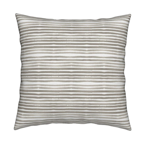 Caitlin Stone Pillow Cover