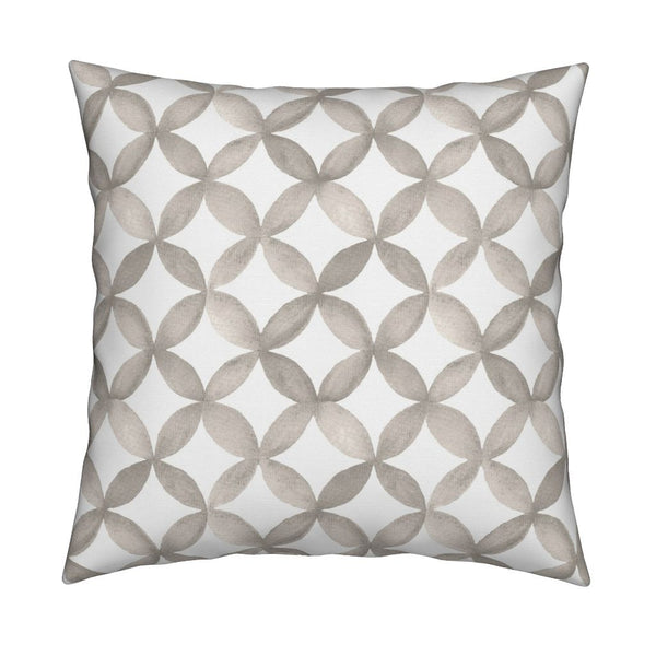 Shannon Stone Pillow Cover