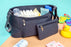 Stroller Organizer-Simple Being-SimplyLife Home
