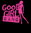 Good Girl Gang