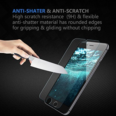 mica, movie, tempered glass for your iPhone. 4, 4s, 5, 5s, 5c, 6, 6s, 6Pls, 7, 7plus, 8, 8 Plus, Xspecial offer for a limited time !!! Worldwide Shipping