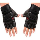 Gloves for lifting weights!!