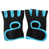 Gloves for lifting weights special offer!! Four Different Colors, Worldwide Shipping.